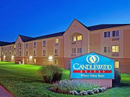 candlewood suites detroit ann arbor hotel reviews u0026 photos