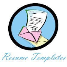Sample Resume Templates Free Sample Resume Templates Free Editable Word Resume Templates