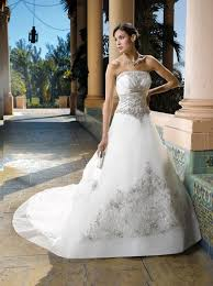 robe de mariã e pour femme voilã e my wedding dress