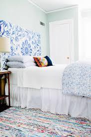 3832 best bedroom design ideas images on pinterest home room