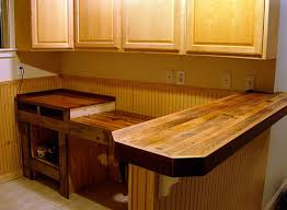Kitchen Countertop Ideas On A Budget by Cheap Kitchen Countertop Ideas Cheap Kitchen Countertops Pictures