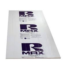 Home Depot Carport R Matte Rmax Plus 3 1 2 In X 4 Ft X 8 Ft R 3 2 Polyisocyanurate