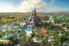 halloween island dragon city world class vacation destination universal orlando resort
