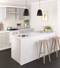 100 the kitchen collection store locator silestone u2013