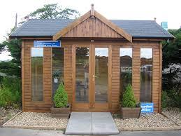 Garden Shed Office Morton Garden Buildings Ltd Cumbria Gazebos Garden Offices