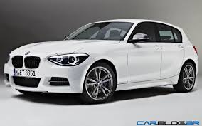 awesome awesome bmw m3 2014 used bmw automotive design