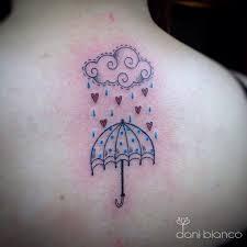 Tattoo Ideas For Girlfriend Artist Spotlight 31 Love Inspiring Fine Line Tattoos Tattoomagz