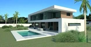 modern minimalist houses minimalist homes for sale homes for sale palm beach gardens