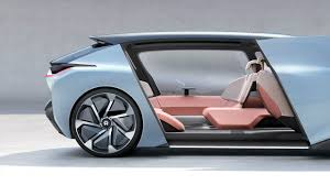 citroen electric nio is bringing a self driving electric car to the u s fortune