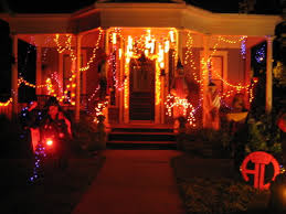 home decoration halloween home decor ideas u2013 houseinnovator com