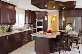 kitchen u0026 bathroom renovations gallery granite transformations