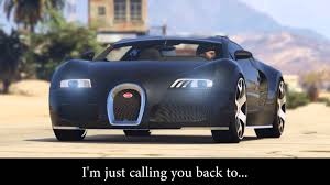 bugatti crash gif i love you and i miss you gtav youtube