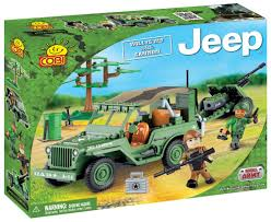 desert military jeep military jeep willys desert 190 pc new april release