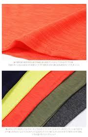 kawa rakuten global market two types of 7 color v neck x