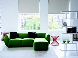 design by conran sofa a buyer s guide to sofas mad about the house