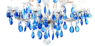 French Chandeliers Uk The Vintage Chandelier Company Home