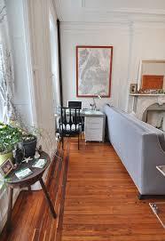 254 best living room ideas images on pinterest living room ideas