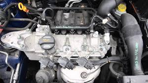двигател за volkswagen fox 1 2 55 к с 3 вр 2005 г code bmd