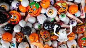 where to spend halloween in ukraine dobovo blog