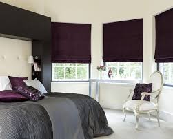 roman blinds leicester d u0026 c blinds