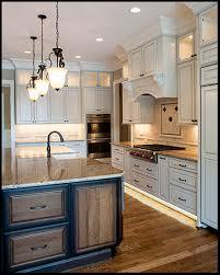 Kitchen Counter Lights Kitchen Cabinet Lights And Inbetween Apex Cabinet