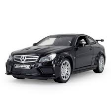 white lexus toy car compare prices on scale cars collection online shopping buy low