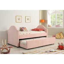 Bedroom Set Tucson Bed U0026 Bedding Tucson Twin Captains Bed With Storage In Natural