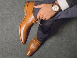 the best men u0027s dress shoes for under 350 business insider