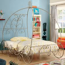 diy canopy bed aspireandachieve new room arafen