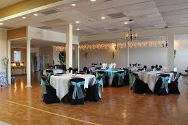 cheap banquet halls the top wedding venues in and around tennessee