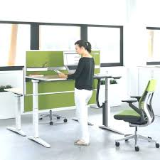 office depot standing desk standing desk office depot zle