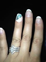 299 best nails images on pinterest make up pretty nails and