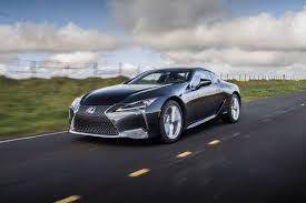 lexus lc 500h interior 2018 lexus lc 500h vin jthhy5ay1ja000161
