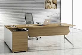Second Hand Office Furniture Buyers Brisbane Contemporary And Modern Office Designer Desks Affordable Office