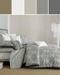 18 best paint it grey images on pinterest color inspiration