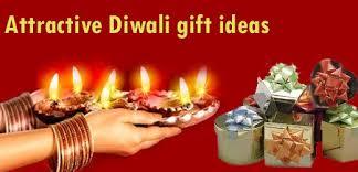 top 5 diwali gift ideas 2016 pricehunt blog