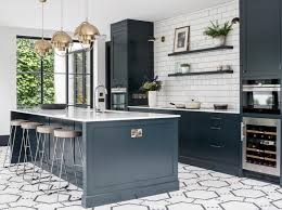 Kitchen Tiles Designs Ideas Check Out 15 Stunning Tile Design Ideas Just In Time For National