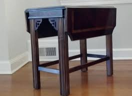 lane furniture coffee table new lane furniture end tables pertaining to fabulous house design