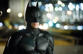 real life batman arrested in mansfield township