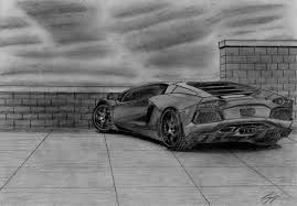 lamborghini veneno sketch search results for lamborghini draw to drive