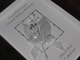 luxury boxed anniversary cards windrush cards crafts