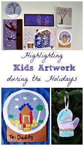 413 best making homes fun for kids images on pinterest children