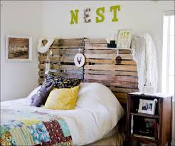 Grey And Yellow Comforters Bedroom Amazing Navy And White Striped Bedding Neon Yellow