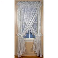 Amazon Living Room Curtains Living Room Lace Curtains Online Stage Curtains Lace Curtains