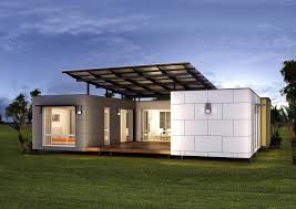 online custom home builder modular homes floor plans and pictures house kits lowes prefab kit