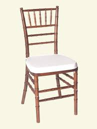 chiavari chairs for sale chiavari ballroom chairs for sale chiavari chairs for sale
