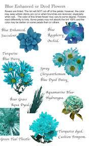 Different Names Of Green by 25 Best Flower Names Ideas On Pinterest Green Wedding Flower