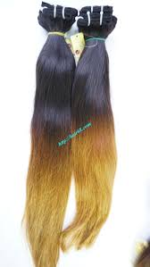Black To Brown Ombre Hair Extensions by Sell Online 22 Inch Ombre Hair Extensions Vietnam Remy Hair