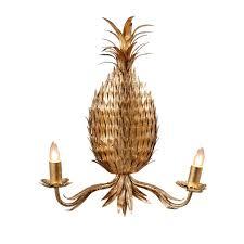 Pineapple Light Fixture Pineapple Light Fixture Bellacor