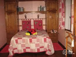 chambre d h es poitiers location poitiers pour vos vacances avec iha particulier